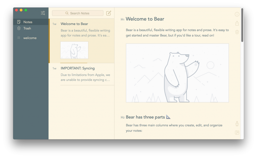 Bear_macOS.png