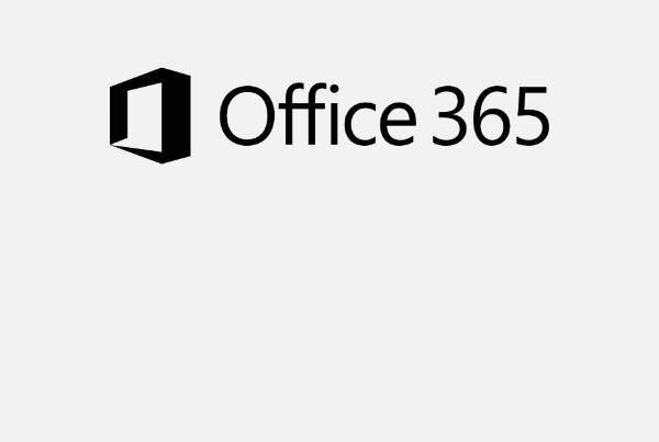 Introduction Office 365